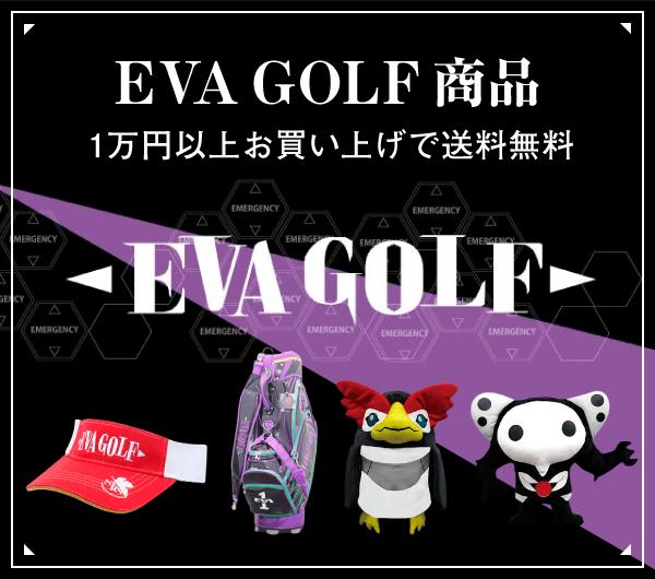 EVA GOLF